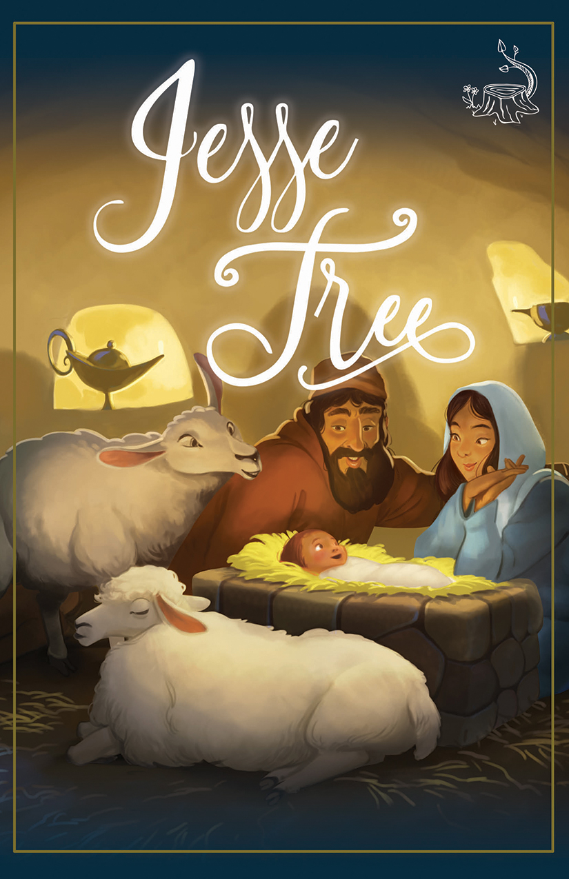 jesse-tree-bulletin