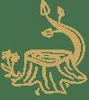 jesse-tree-logo