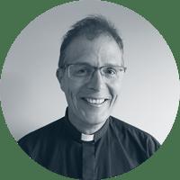 Rev. Erik Rottmann