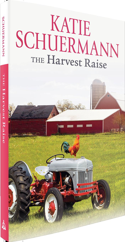 harvest-raise-3d.png