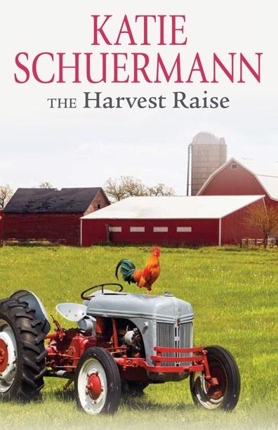 harvest-raise-flat.jpg