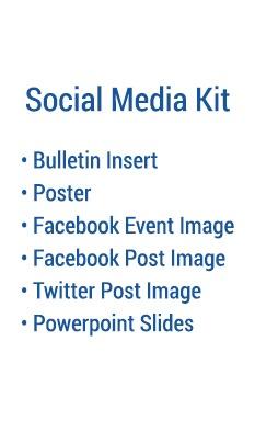 social-media-kit.jpg