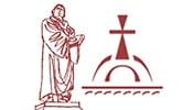 lutheran-church-fathers-icon