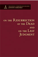 on-the-resurrection-of-the-dead