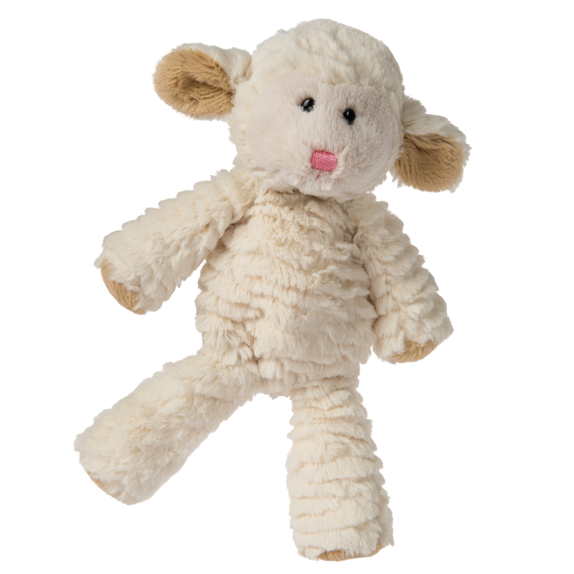 Picture of Lamb Toy