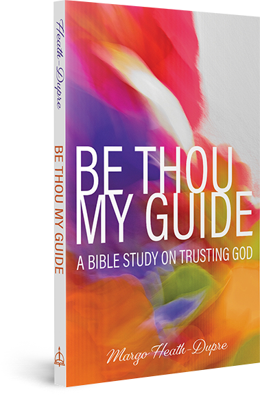 be-thou-my-guide