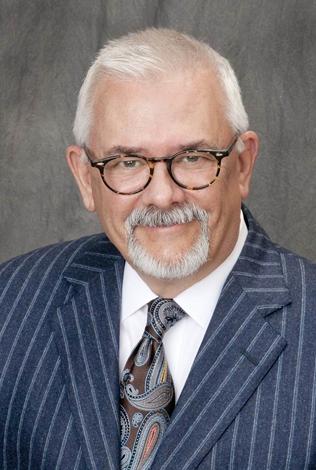 John D. Eckrich, MD