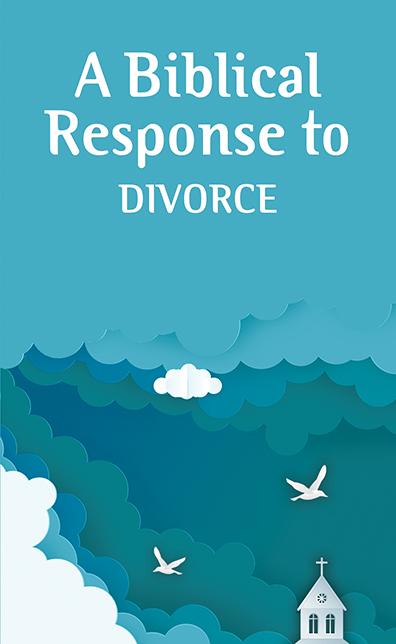 biblical-response-divorce