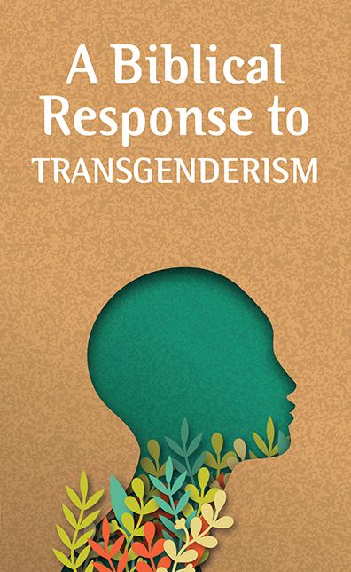 biblical-response-transgenderism