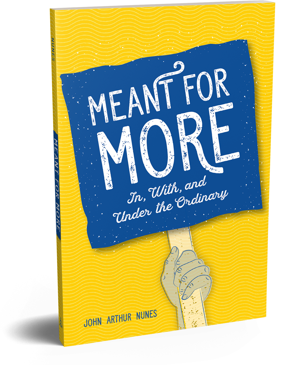 meant-for-more-cover