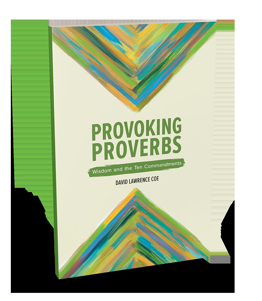 204285-proverbs