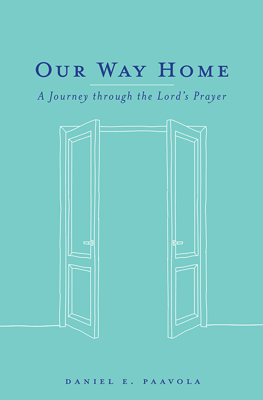 Cover for Our Way Home