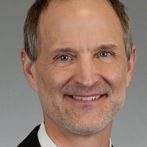 Dr. Timothy E. Saleska