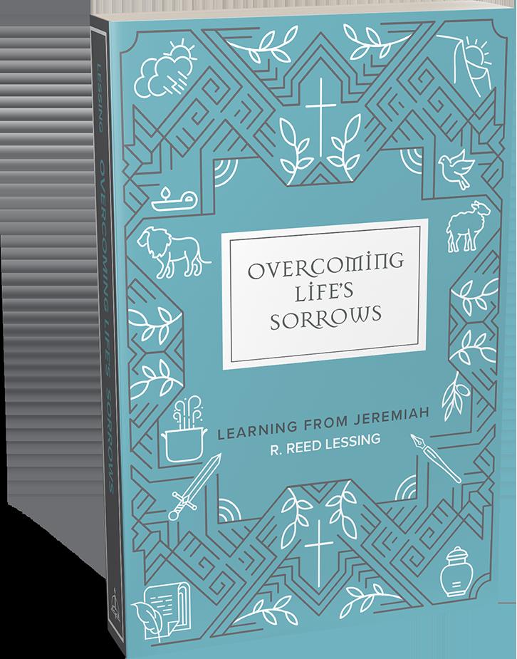 Overcoming Life's Sorrows